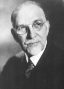 Davis, Boothe C., 1933