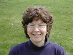 Laurie DeMott